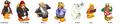 2013 mascots.png