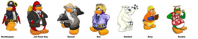 File:2013 mascots.png