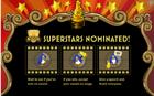 AwardsShowHelp