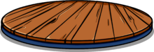 Band Stage sprite 001