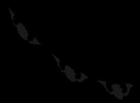 Batty Garland icon