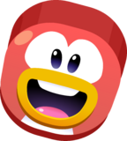 CPI Party Plaza emoji 9
