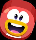 CPI Party Plaza emoji 9