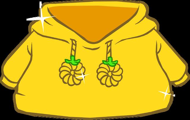 Imagen - Cangurito de Puffito Dorado icono.png   Club ...