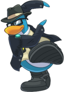 EPF Delta agent CPT issue 390