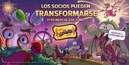 Fair-Members-Transform-Billboard 2-1432228712