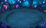 Fondo del Mar de Noche-0