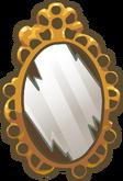 Magic Hand Mirror icon