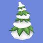 Medium Pine icon