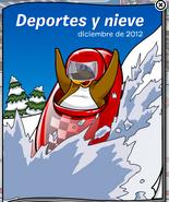 Nuevo-catalogo-de-deportes-y-nieve