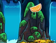 OrangeSlicePinLocation