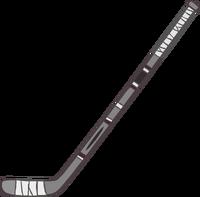 Palo de hockey de Riley1