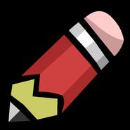 PencilPinGary'sRoom