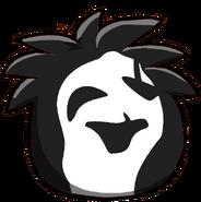 Puffle Uboa Yume Nikki Club Penguin