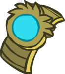Puffle Watch icon