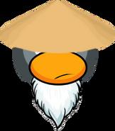 Sensei Icon