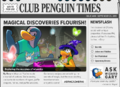 414 Issue Newspaper.png