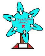 AwardAward copy