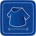 Blueprint Jersey icon