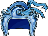 Casco Oceánico
