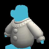 Clown Coat icon