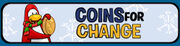 Coins-for-change