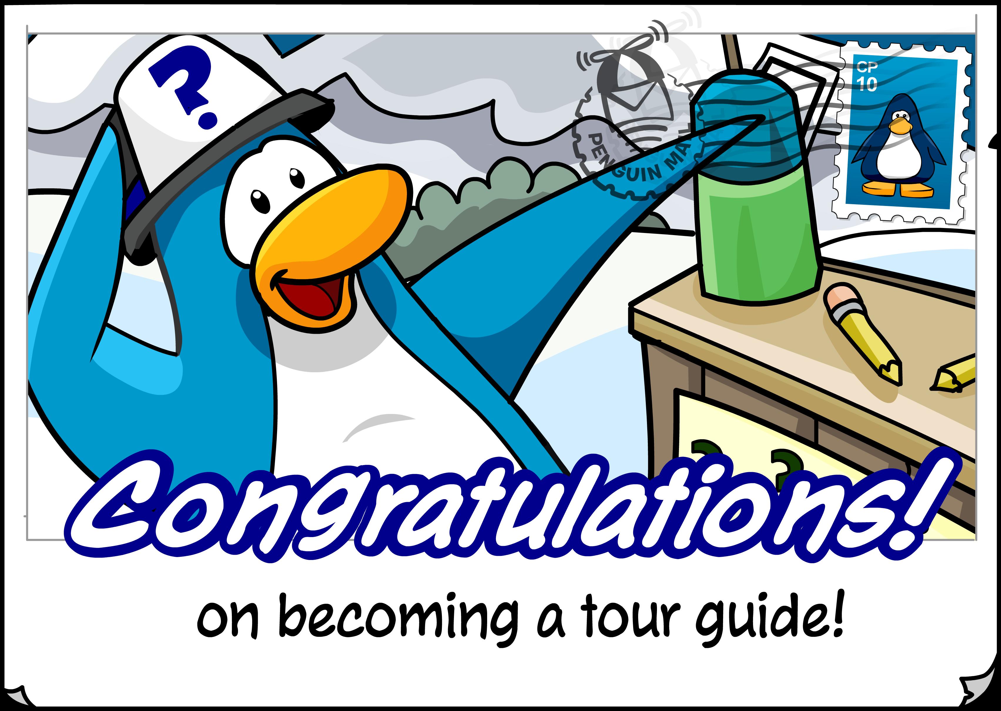 File:Congratulations Tour Guide postcard.png