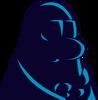 EPF Phone icon Director 2010