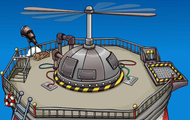 File:Festival of Flight Beacon.png