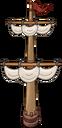 Mast sprite 016