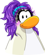 Penguin Style May 2014 6