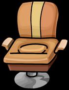 Salon Chair sprite 002