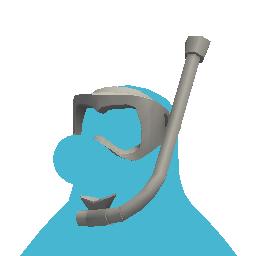 Snorkel Mask Club Penguin Wiki Fandom