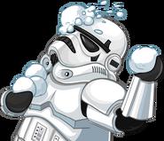 StormtrooperHit