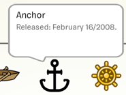 185px-Anchor Pin in Stampbook