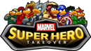 250px-MarvelParty2013Logo blog1-1364492281