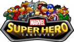250px-MarvelParty2013Logo blog1-1364492281