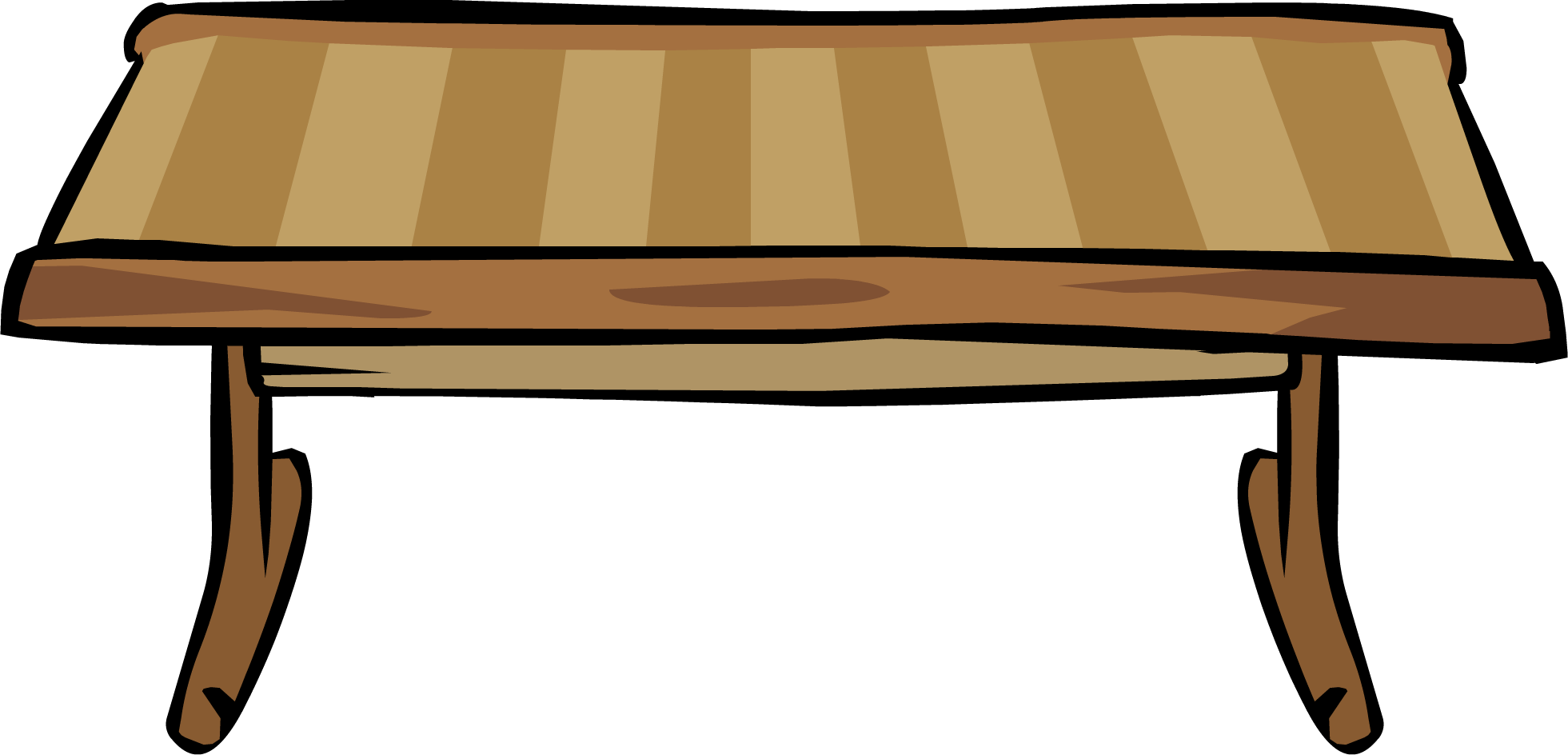 Bamboo Table.PNG