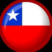 Chile flag