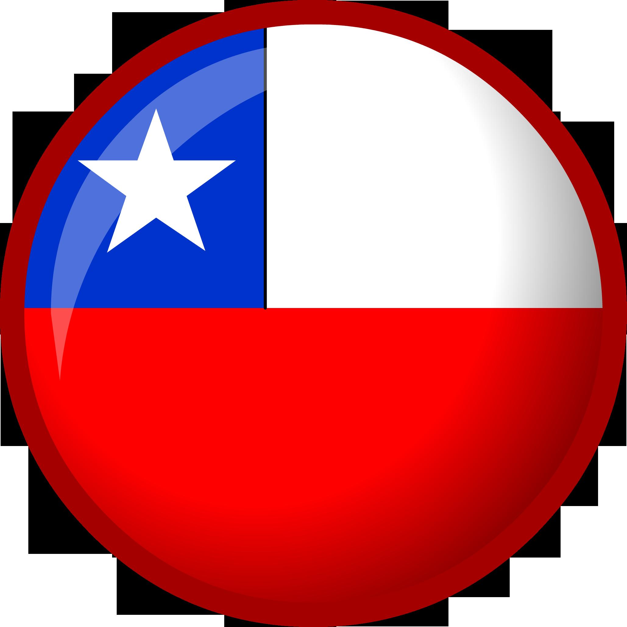 chile flag club penguin wiki fandom powered by wikia