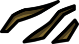 Claw Marks sprite 001