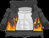 Clothing Icons 4791