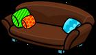 Couch sprite 002