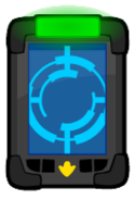 EPF Phone2