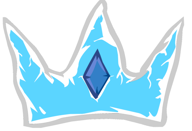 File:Icecrown.png