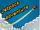Jet Pack Adventure (DS)