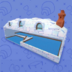 Large Igloo icon