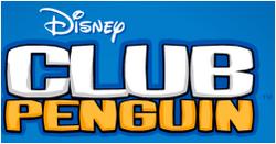 Novo-cp-logo