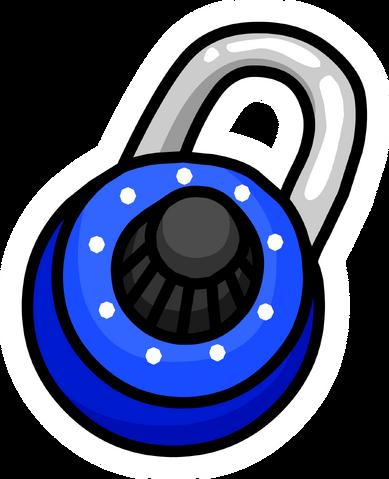 File:Padlock Pin.PNG
