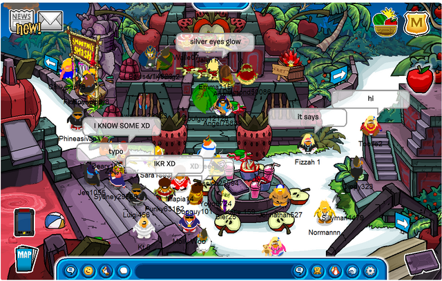 File:Party12012.png